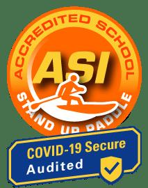 ASI_accr_SUP_C-19_audited Logo_213x270px